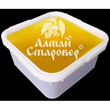 Мед ВЕСОВОЙ «Анамас»