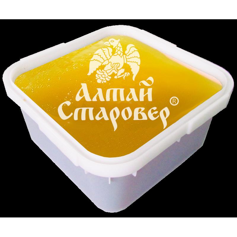 Мед «Анамас»