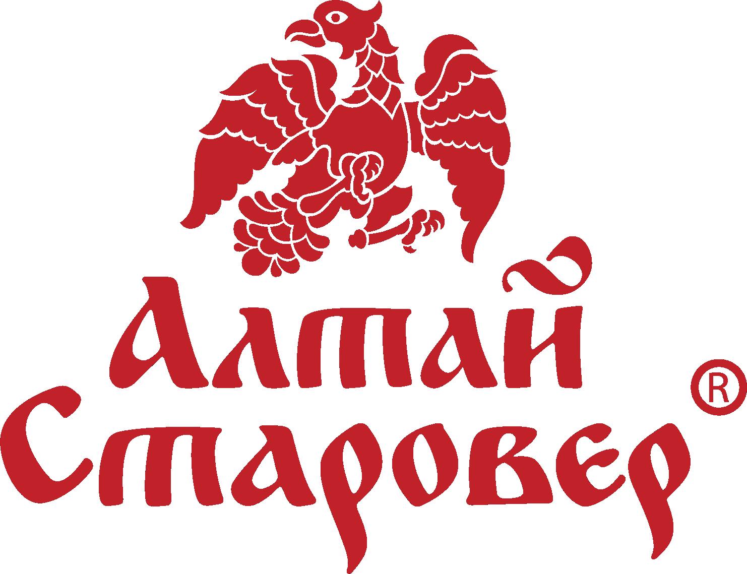 «Алтай-Старовер»
